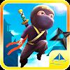 Скачать Ninja Dashing на андроид бесплатно