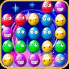 Скачать Crush Eggs на андроид бесплатно