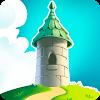 Скачать Farms & Castles на андроид бесплатно