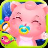 Скачать Pet Baby Care на андроид бесплатно