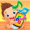 Скачать Baby Phone - Games for Family, Parents and Babies на андроид бесплатно