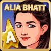 Скачать Alia Bhatt: Star Life на андроид бесплатно