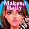 Скачать Makeup Daily - After Breakup на андроид бесплатно