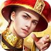 Скачать Be The King: Palace Game на андроид бесплатно
