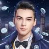 Скачать Crazy Rich Man: Sim Boss на андроид бесплатно