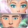 Скачать Игры про Любовь - Принцесса Эльфов на андроид бесплатно