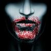 Скачать Vampire's Fall на андроид бесплатно