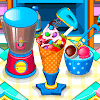 Скачать Готовим фруктовое мороженое на андроид бесплатно