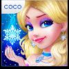 Скачать Ледяная Принцесса Коко на андроид бесплатно