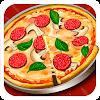 Скачать Игра производитель пиццы на андроид бесплатно