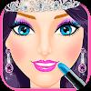Скачать Принцесса Royal Fashion Salon на андроид бесплатно