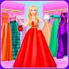 Скачать Royal Girls - Princess Salon на андроид бесплатно
