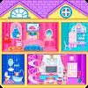 Скачать Дизайн Дома на андроид бесплатно