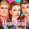 Скачать Heartbeat: My Choices, My Episode на андроид бесплатно