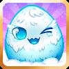Скачать Egg! на андроид бесплатно