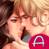 Скачать Is It Love? Adam - Story with Choices на андроид бесплатно