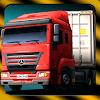 Скачать Real Truck Parking 3D на андроид бесплатно