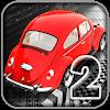 Скачать Car Driver 2 (Hard Parking) на андроид бесплатно