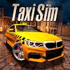 Скачать Taxi Sim 2020 на андроид бесплатно