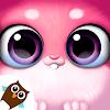 Скачать Smolsies - Мои Милые Виртуальные Питомцы на андроид бесплатно