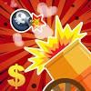 Скачать Ball Shooter – Ball games for ball & blast на андроид бесплатно
