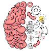 Скачать Brain Test: Хитрые Головоломки на андроид бесплатно