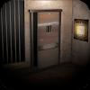 Скачать Побег тюрьмы номер на андроид бесплатно