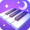 Скачать Dream Piano - Music Game на андроид бесплатно