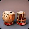 Скачать Tabla - мистический барабан Индии на андроид бесплатно