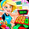 Скачать Менеджер Супермаркета Продавец - магазин девочек на андроид бесплатно