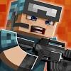 Скачать Pixel Combats 2 - игры стрелялки онлайн! на андроид бесплатно
