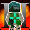 Скачать Death Blocks 2 на андроид бесплатно