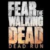 Скачать Fear the Walking Dead:Dead Run на андроид бесплатно