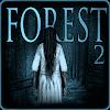 Скачать Forest 2 LQ на андроид бесплатно