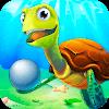 Скачать Reef Rescue: Match 3 Adventure на андроид бесплатно