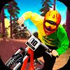 Скачать Downhill Bike Simulator MTB 3D на андроид бесплатно