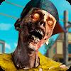 Скачать Зомби Dead-Call of Saver на андроид бесплатно