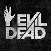 Скачать Evil Dead: Endless Nightmare на андроид