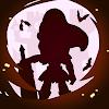 Скачать Tales Rush! на андроид бесплатно
