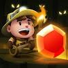 Скачать Алмазный квест: без спешки! на андроид бесплатно