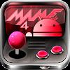 Скачать MAME4droid (0.139u1) на андроид бесплатно