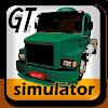 Скачать Grand Truck Simulator на андроид бесплатно