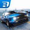 Скачать Drag Racing: Уличные гонки на андроид бесплатно