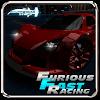 Скачать Furious Speedy Racing на андроид бесплатно