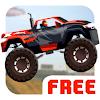 Скачать Top Truck Free - Monster Truck на андроид бесплатно