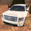 Скачать 4x4 Truck 3D на андроид бесплатно