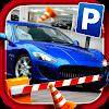 Скачать Multi Level Car Parking Game 2 на андроид бесплатно