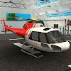 Скачать Cимулятор Спасательного Вертолёта на андроид