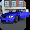 Скачать Car Parking Valet на андроид бесплатно
