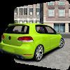 Скачать School of Driving на андроид бесплатно